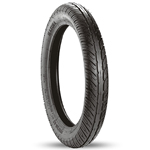 Maruti MAXIMA 100/90 R 17 REAR Two-Wheeler Tyre