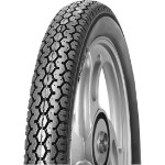 Ralco MEGA STAR 2-50 R 16 Rear Two-Wheeler Tyre