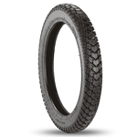 Maruti NINJA 3-00 R 18 REAR Two-Wheeler Tyre
