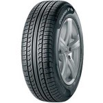 Pirelli P6_CINT 185/65 R 15 Tubeless 88 T Car Tyre