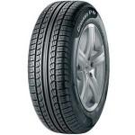 Pirelli P6 CINT 185/65 R 14 Tubeless 86 H Car Tyre