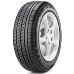 Pirelli XL P7 215/60 R 16 Tubeless 99 V Car Tyre