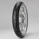 Pirelli Scorpion Trial 90/90 21  Tubeless 54 V Front Two-Wheeler Tyre