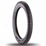Maruti POWER GRIP 3.00 R 18 REAR Two-Wheeler Tyre