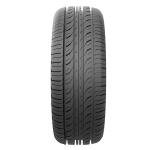 Arivo Premio ARZ1 155/70 R 13 Tubeless 75 T Car Tyre