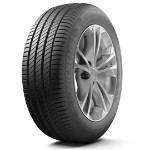 Michelin PRIMACY 3ST 195/60 R 16 Tubeless 89 H Car Tyre