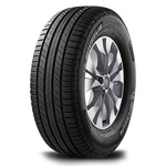 Michelin PRIMACY_SUV 265/60 R 18 Tubeless 110 H Car Tyre