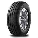 Michelin PRIMACY_SUV 235/65 R 17 Tubeless 108 V Car Tyre