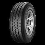 Apollo QUANTUM PLUS 155 R 13 Requires Tube  R Car Tyre