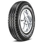 Apollo QUANTUM 155 R 13 LT Requires Tube 88 S Car Tyre