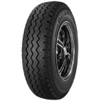 Apollo QUANTUM 205/80 R 16 Tubeless 106 S Car Tyre