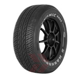 Hankook RA03 DYNAMIC 235/75 R 15 Tubeless 102 H Car Tyre