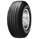 Hankook RA25 DYNAPRO HL 245/70 R 16 Tubeless 107 H Car Tyre