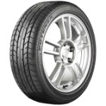 Bridgestone RE040 255/40 R 19 Tubeless 100 Y Car Tyre