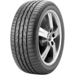 Bridgestone RE050 255/45 R 17 Tubeless 91 Y Car Tyre