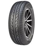 UltraMile UM R5 225/55 R 17 Tubeless 101 W  Car Tyre