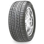 Hankook RH07 VENTUS 255/55 R 18 Tubeless 109 V Car Tyre