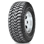 Hankook RT03 DYNAPRO M/T 31/105 R  15 Tubeless 109 Q Car Tyre