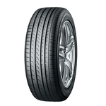 Yokohama BluEarth RV02 215/60 R 17 Tubeless 96 H Car Tyre