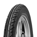 Ralco Road Storm 250 18 Requires Tube Front Two-Wheeler Tyre