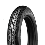 Ralco Spark 275 10 Requires Tube 53 J Front/Rear Two-Wheeler Tyre