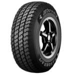 JK RANGER A/T 235/70 R 16 Tubeless 105 S Car Tyre