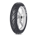 MRF REVZ C1 150/60 R 17 Tubeless 66 S Rear Two-Wheeler Tyre