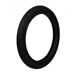 TVS RIB EUROGRIP 3.00 R 17 Rear Two-Wheeler Tyre