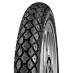 Ralco ROAD STORM 2.75 R 18 Front Two-Wheeler Tyre