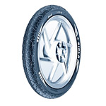 Birla ROADMAXX R42 2.75 R 17 Rear Two-Wheeler Tyre