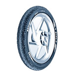 Birla ROADMAXX R43 120/80 R18 Rear Two-Wheeler Tyre