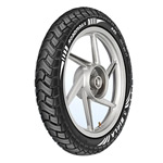 Birla ROADMAXX R45 100/90 R 17 Rear Two-Wheeler Tyre