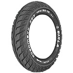 Birla ROADMAXX S63 90/100 R 10 Front/Rear Two-Wheeler Tyre