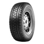 Kumho Road Venture AT51 235/65 R 17 Tubeless 108 T Car Tyre
