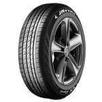 JK UX ROYALE 205/60 R 16 Tubeless 92 V Car Tyre