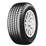 Bridgestone S322 175/70 R 13 Requires Tube 82 S Car Tyre