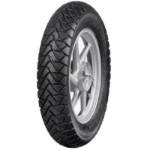 Birla S49+ 90/100 10   Front/Rear Two-Wheeler Tyre
