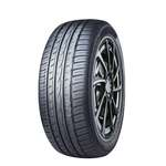 UltraMile UM S7 LUXE 245/45 R 17 Tubeless 99 W Car Tyre
