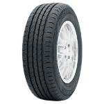 Falken Sincera 845 145/80 R 12 Tubeless 74 T Car Tyre