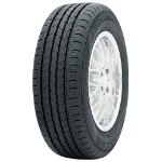 Falken Sincera 835 145/80 R 12 Tubeless 74 T Car Tyre