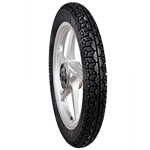 TVS SN SC79 2.75 R 18 Front Two-Wheeler Tyre
