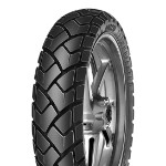 Ralco SPEED BLASTER 110/80 R17 Rear Two-Wheeler Tyre