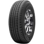 Pirelli S STR 215/60 R 17 Tubeless 96 V Car Tyre