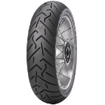 Pirelli Scorpion Trail II 150/70 17 69 V Rear Two-Wheeler Tyre