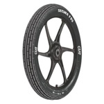 Ceat SECURA F85 2-50 R 16    Front Two-Wheeler Tyre