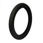 TVS SIMHA RIB 2-50 R 16 Front Two-Wheeler Tyre