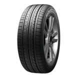 Kumho Solus KH17 225/45 R 18 Tubeless 95 V Car Tyre