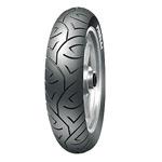 Pirelli SPORT DEMON 120/80 17  61 P Rear Two-Wheeler Tyre