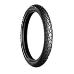 Bridgestone Spur NEURUN 2.75 17 Rear Two-Wheeler Tyre