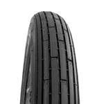 TVS STAR PLUS 250 R 17 Rear Two-Wheeler Tyre